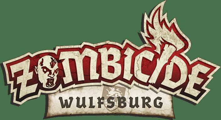 Zombicide Wulfsburg